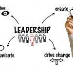 5 Practices and 10 Commitments for Effective Leadership