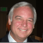 Lessons Learned from Jack Canfield