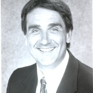 Ken Sylvester