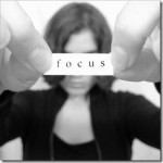 How To Change Focus