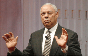 LessonsLearnedFromColinPowell