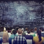 """Lessons Learned from the """"Last Lecture"""""""