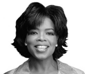 <b>Lessons Learned</b> from Oprah Winfrey. LessonsLearnedFromOprahWinfreyD - LessonsLearnedFromOprahWinfreyD