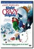 EightCrazyNights