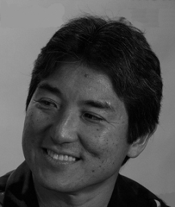 Lessons Learned from Guy Kawasaki