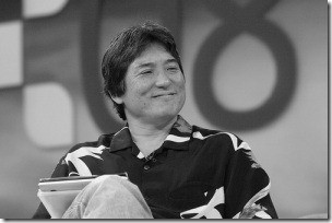 LessonsLearnedFromGuyKawasaki4