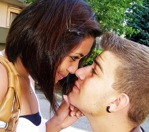 LoveQuotes2