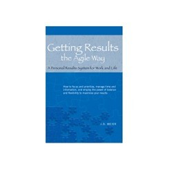 GettingResultsTheAgileWay