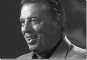 Lessons Learned from John Maxwell