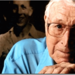 Lessons Learned from John Wooden