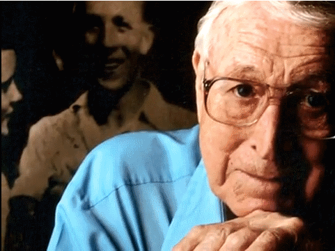 4f35c896d5006 Lessons Learned from John Wooden