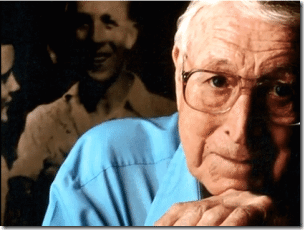 Lessons Learned from John Wooden - 9