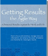 Getting Results is Now Available in Print