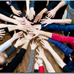 How to Consistently Build a Winning Team