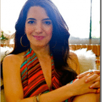 Marie Forleo on Lessons in Life