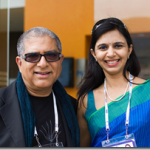 Deepak Chopra on the Soul of Leadership