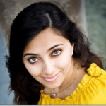 Shama Hyder on Pursuit, Passion, and Perils (The Story of One Young Entrepreneur)