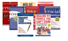 Communication-Books