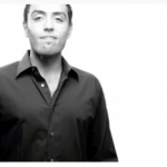 Jairek Robbins on How to Take the Ordinary and Turn it into EXTRAORDINARY!