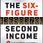 The Six-Figure Second Income (Book Review)