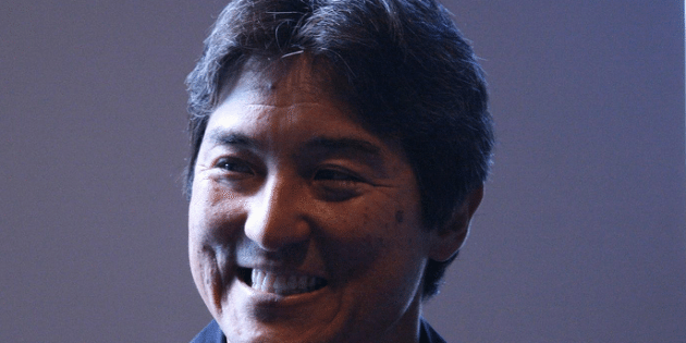 Guy Kawasaki on the Top Ten Reasons to Self-Publish