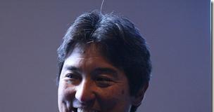 Guy Kawasaki 2