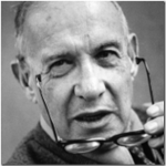 Lessons Learned from Peter Drucker