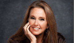 Shari Arison on Doing Good by Activating Your Goodness