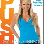 Lessons Learned from Chalene Johnson