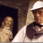 Mastermind: How To Think Like Sherlock Holmes (Book Review)