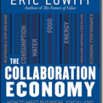Book Review: The Collaboration Economy