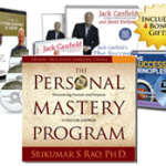 The Greatest Personal Development Gifts Ever