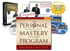 Personal Development Gifts