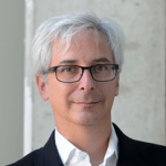 Art Markman on How To Use Smart Change to Be Healthy, Wealthy, and Happy
