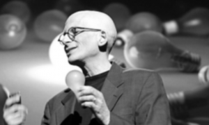 Lessons Learned from Seth Godin