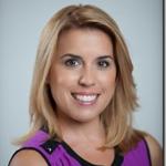 Monique Catoggio on Sensing, Loving and Leading