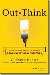 10 Big Ideas from Out Think