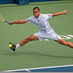 What is High-Performance? (High-Performance Defined)