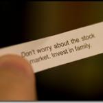 How the Motley Fools Pick Starter Stocks