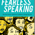 Fearless Speaking (Book Review)