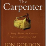 10 Big Ideas from The Carpenter