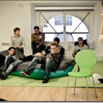How To Launch Start-Ups Within a Big Company
