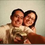 5 Financial Dreams