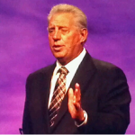 How John Maxwell Sets Goals