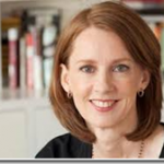 Gretchen Rubin on Top 10 Lessons in Happiness