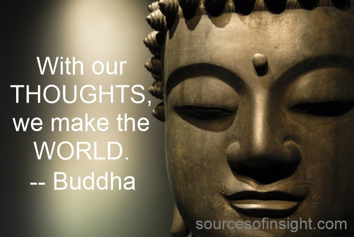 Buddha Quotes Gorgeous Buddha Thoughts About Love