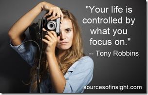 FocusQuotes2