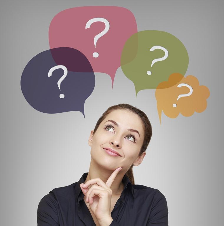 「Question」の画像検索結果