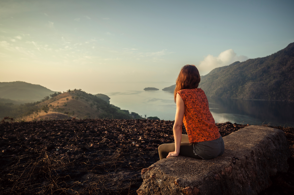 16 Ways to Create a Life that Rocks