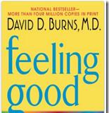 Feeling Good Book Nuggets
